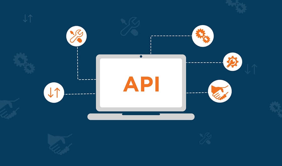 Quillionz API for Business.